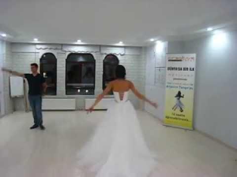 düğün zeybek 188