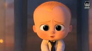 See You Again   Charlie Puth Ft  Wiz Khalifa  The Boss Baby   Cute Love Story   Dance   Emotional