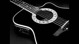 Black Daniel's - Hillbilly Heart