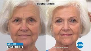 HSN | KORRES Beauty 09.20.2020 - 02 PM