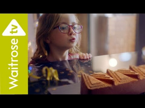 Waitrose Commercial (2015 - 2016) (Television Commercial)