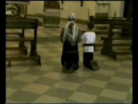 Владика Йосафат 2009