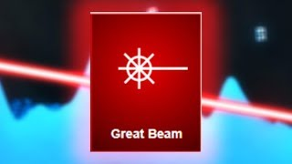 """Why Is This Weapon So OP """"Great Beam"""" - Shellshock Live Showdown   JeromeACE"""