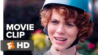 Nancy Drew and the Hidden Staircase Movie Clip - Can We Suspend Our Feud   Movieclips Coming Soon