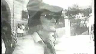 Equipe 84 29 Settembre Promo 1966