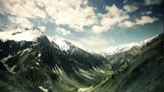 Incredible Jammu and Kashmir