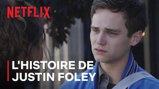 L'histoire de Justin Foley (VOSTFR) Spoilers