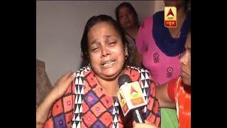 बेटे प्रद्युम्न की मौत के बाद थम नहीं रहे मां के आंसू, सदमे में पूरा परिवार   ABP News Hindi