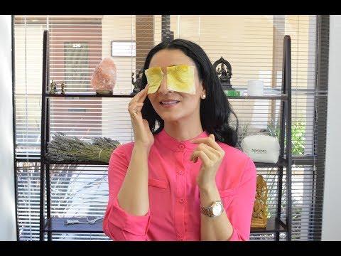 Face mask para sa mga batang balat mula sa clay
