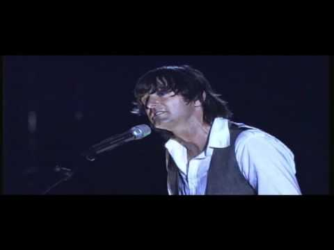 Axel - 09 - Amo (vivo)