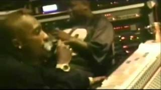 2Pac   Shit Don't Stop feat  Thug Life