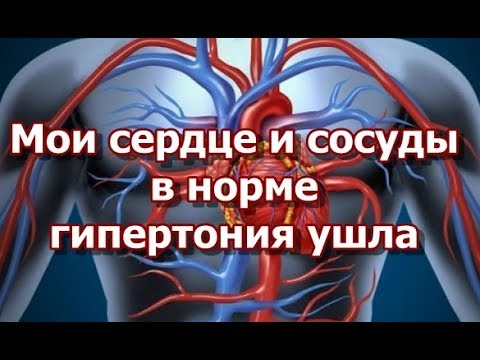 Гипертонией называется заболевание сопровождающееся