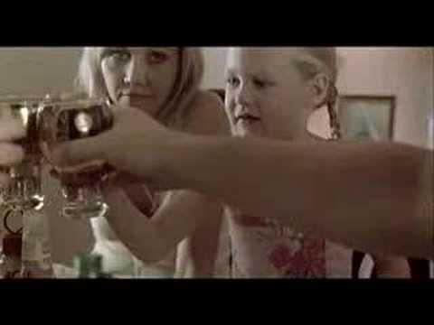 Sherrybaby (2007) Trailer