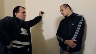 Денис Михейко 31 год