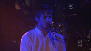 Foster the People | Waste | Call It What You Want | Part 2