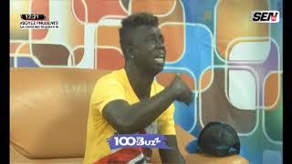 Pawlish Mbaye affiche sa colère et menace ses accusateurs