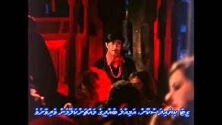 Dum maro dum and Dekho o deewano with Dhivehi subs