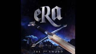 ERA ✠ The 7th SWORD (full album)