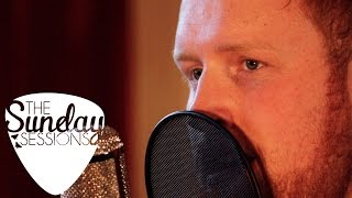 Gavin James - 'Til The Sun Comes Up (Live for The Sunday Sessions)