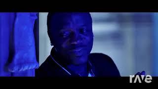 Dime Coméntale   Ozuna & Ozuna Ft. Akon   MASHUP