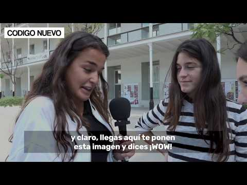 Sexo porno en la cárcel con la traducción
