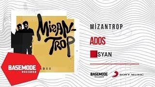 Ados - İsyan | Official Audio