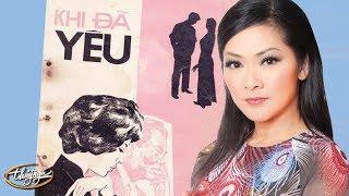 Những Tình Khúc Bất Hủ Nguyễn Văn Đông   Vol. 3 (CD AUDIO)