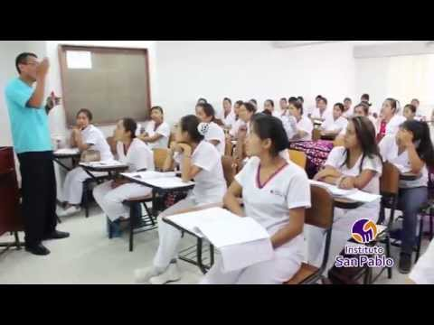 mp4 Farmacia San Pablo Heredia, download Farmacia San Pablo Heredia video klip Farmacia San Pablo Heredia