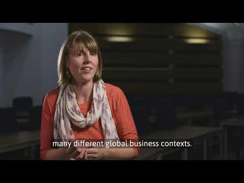 Strategic Marketing - YouTube