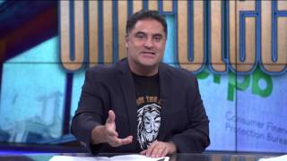 The Young Turks 1.18.17
