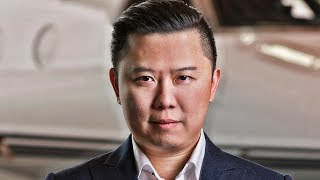 This is why some people are successful and some are not   Dan Lok