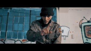 ETO - RITUAL (New Official Music Video) (Prod. By V Don & Kill) @EtoMusicRoc @VDonSoundz