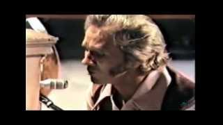 Marty Robbins - They'll Never Take Her Love From Me (Ryman Auditorium in Nashville - 1971)