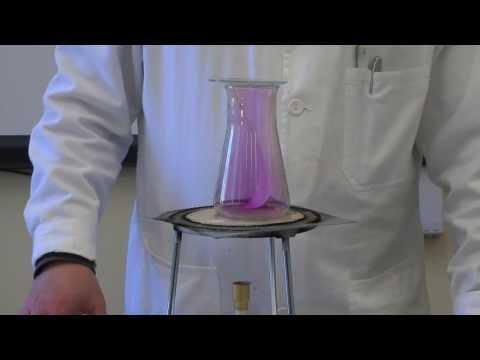 Milyen gyógyszer segít a pinwormsnél