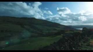 Northern Skies - Dido