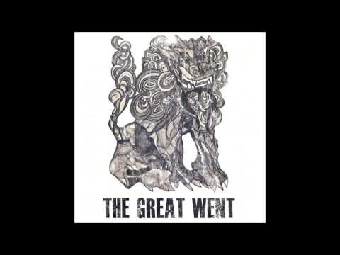 The Great Went - Unite the Clans