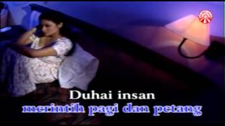 Download lagu D Lloyd Keluhan Dan Rintihan Mp3