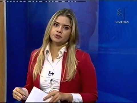 Direito Tributário – Prof.ª Juliana D'Avila (aula 1)