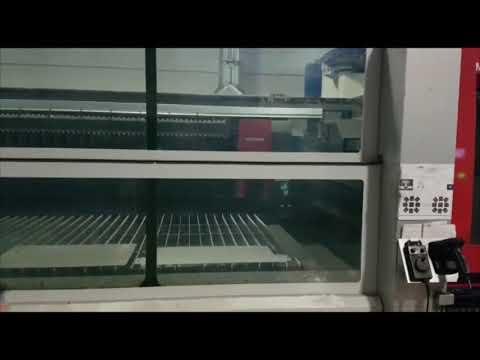 Mitsubishi ML 3015 EX CF R P80717199