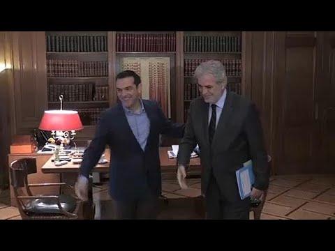 Ευρωπαϊκή Επιτροπή: Οικονομική στήριξη 180 εκ. ευρώ στην Ελλάδα για το προσφυγικό…