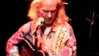 Roy & <b>Nick Harper</b>  The Same Old Rock Live 1994