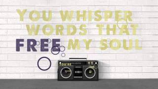 """Dara Maclean - """"Free"""" with Lyrics"""