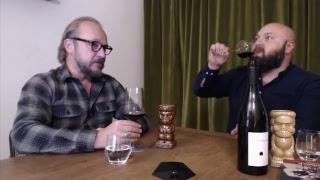 Der 39. WaL-Livestream - Das Weinwissen Schmeckt-Paket