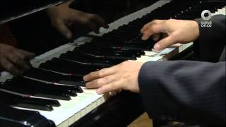 Añoranzas - Irma Infante le canta a Chava Flores