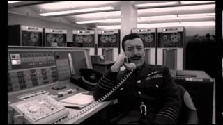 Trailer of Dr. Strangelove or: How I Learned to Stop Worrying and Love the Bomb (1964)