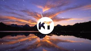 Jax Jones - You Don't Know Me (Stephen Murphy Remix) ft. Isabelle Stern