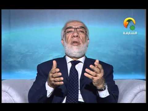 عجائب و عظمة ليلة القدر - الدكتور عمر عبد الكافي