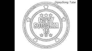 GIPSY SOCIALKA   15   MESSENGER 2015