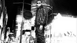 Drake ft. lil' wayne- Man of the Year