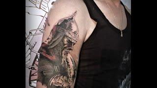 тату в сочи, татуировки в сочи, тату салоны в сочи, тату сочи, сочи тату, тату, сочи, татуировка сочи, сочи татуировка, tattoo sochi, sochi tattoo, tattoo, татуировка